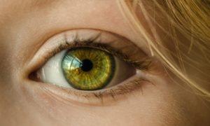 parkinson-kór látása